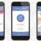 Citizens-Cannes-Civique-Application-mobile-citoyens