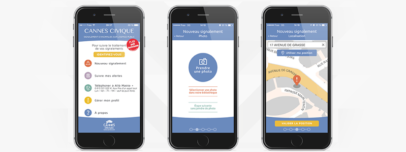 Citizens-Cannes-Civique-Application-mobile-citoyens