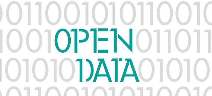 open-data-SIG