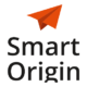 Logo-Smart-Origin-vertical