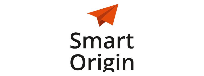 Logo-Smart-Origin-vertical