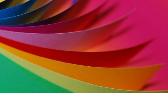 choix-couleurs-design-appli