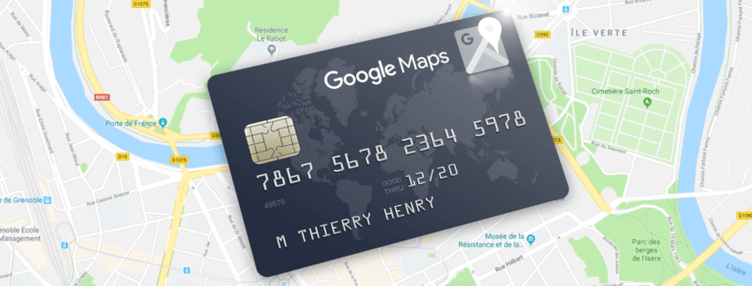 Alternative-Google-Maps-Cities-cartes-interactives-site-web
