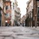 cities-carte-guide-pratique-collectivités-services-proximité
