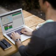 salon-sig-2017-smart-origin-dashboard