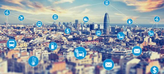 Cities-attractivité-territoire-économie-emploi