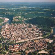 ENS-PDIPR-Grand-Besançon