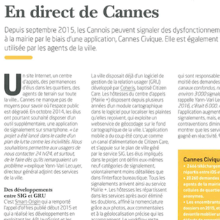 Smart-Origin-Presse-Cannes-Civique