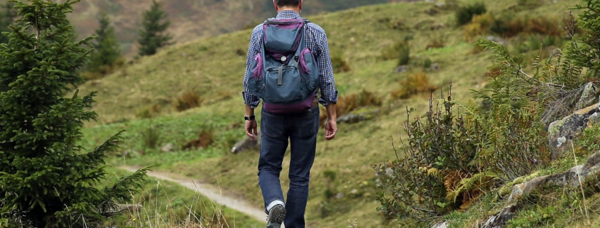 ENS-PDIPR-randonnées