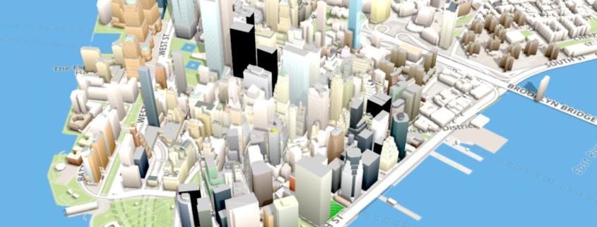 OSM-Buildings-3D-bâtiments-SIG