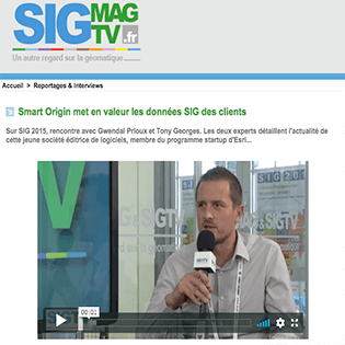 Smart-Origin-Presse-SIG-TV