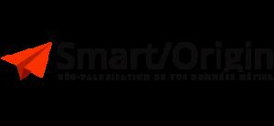 Smart/Origin