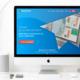 Lancement-Site-Web-Smart-Origin-Dataviz-SIG-Cartographie