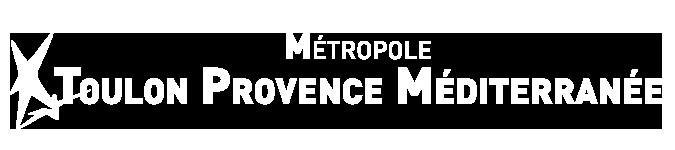 Métropole Toulon