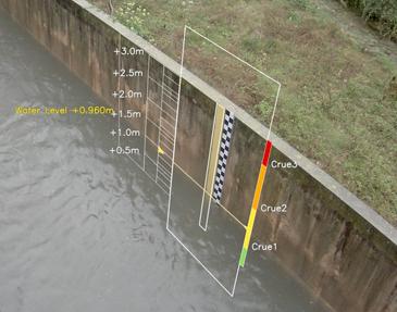 risque-inondation-supervision-rivieres-alertes-crues