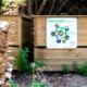 carte-tri-recyclage-composteur-environnement