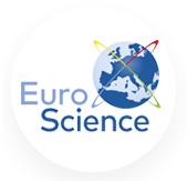 euro-science