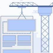 UX SEO Design