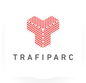 trafiparc