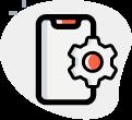développement-mobile